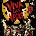 Viva Las Vegas 20