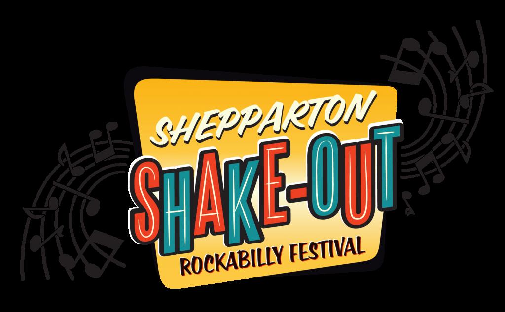 Shapparton Shaeout